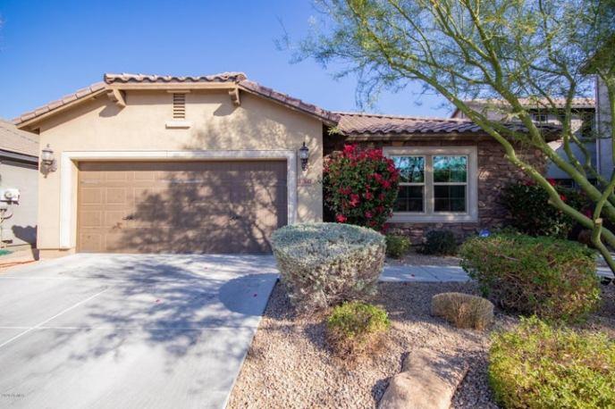 3760 E COVEY Lane, Phoenix, AZ 85050