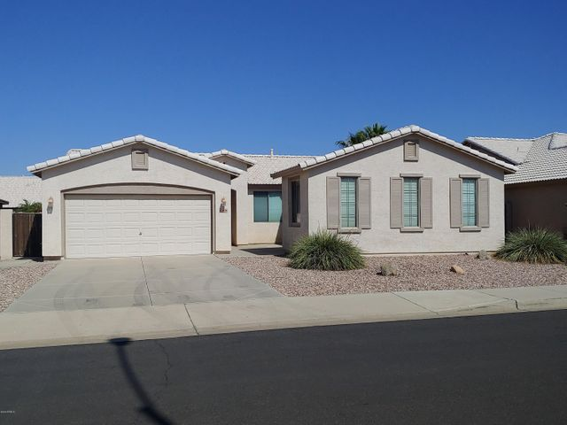 10836 W UTOPIA Road, Sun City, AZ 85373