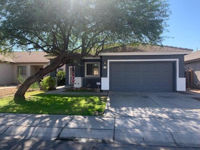 11179 W PALM Lane, Avondale, AZ 85392