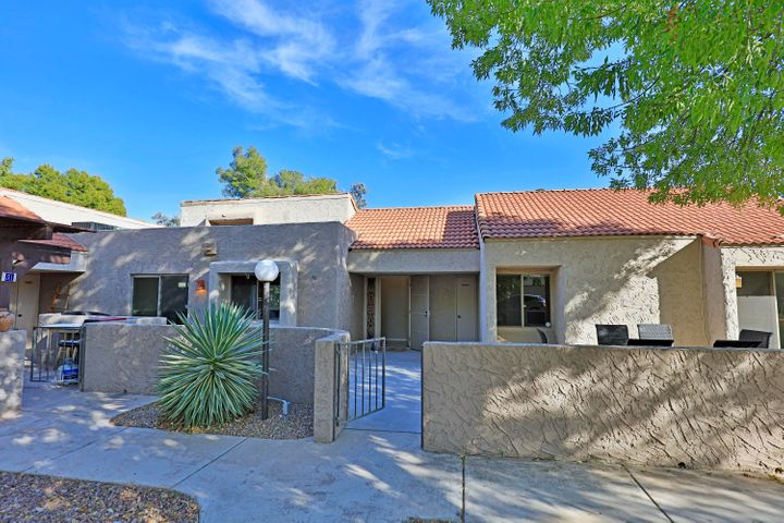 7920 E VIA CAMELLO Street, 50, Scottsdale, AZ 85258