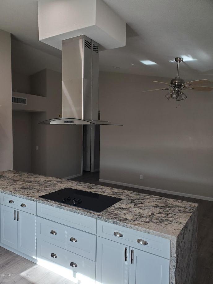 4009 E CHOLLA CANYON Drive, Phoenix, AZ 85044