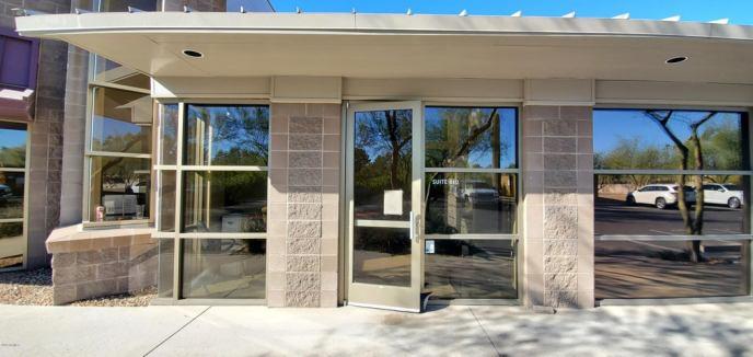 8144 E CACTUS Road, 810, Scottsdale, AZ 85260