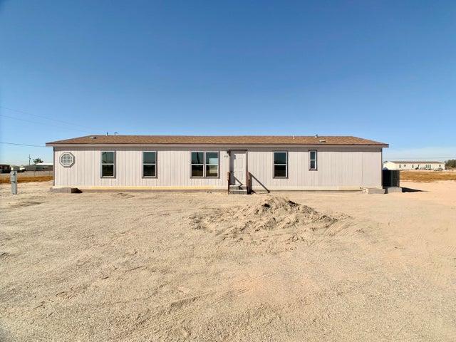 3522 S 335TH Avenue, Tonopah, AZ 85354