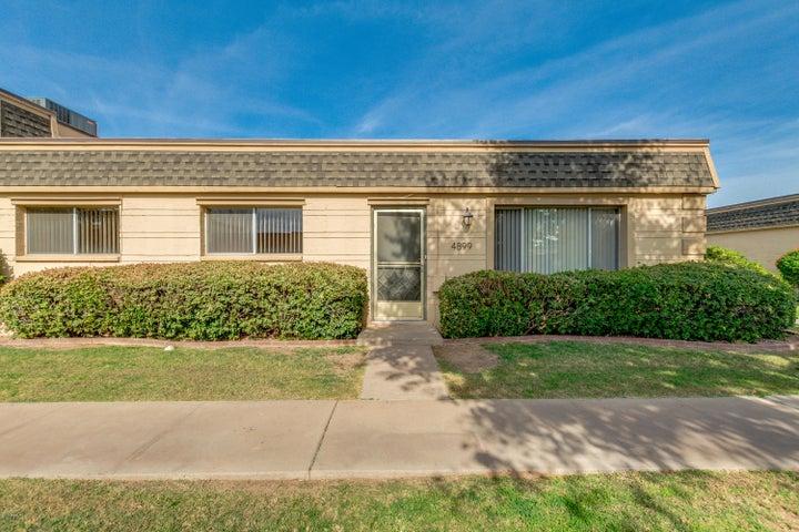 4899 N GRANITE REEF Road, Scottsdale, AZ 85251