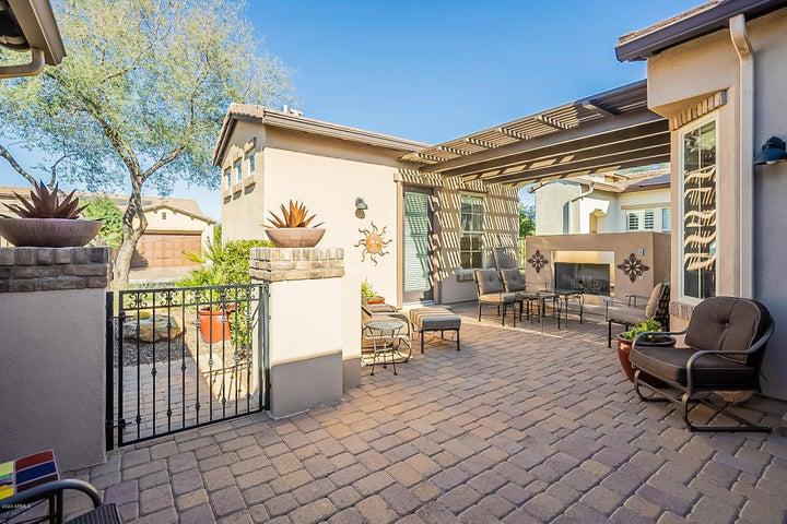 1739 E GRAND RIDGE Road, Queen Creek, AZ 85140