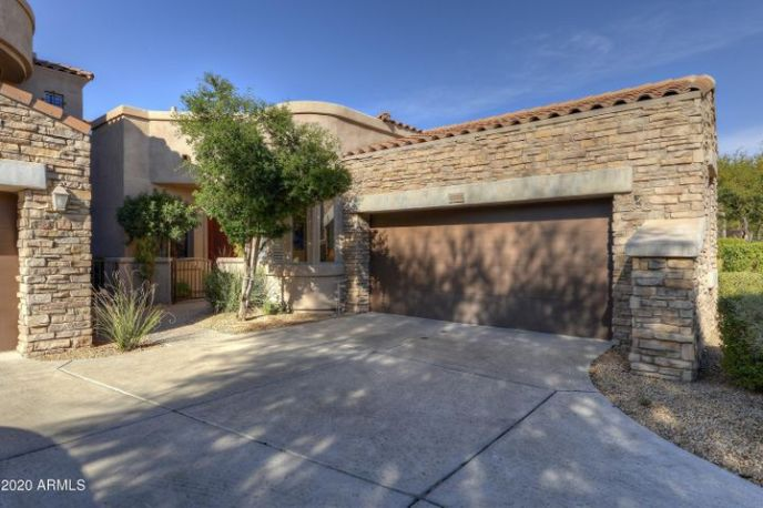 19475 N Grayhawk Drive, 1020, Scottsdale, AZ 85255