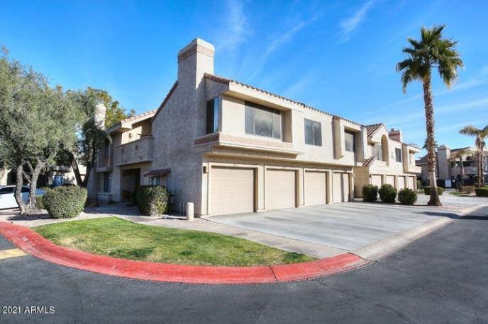 10055 E MOUNTAINVIEW LAKE Drive, 2028, Scottsdale, AZ 85258