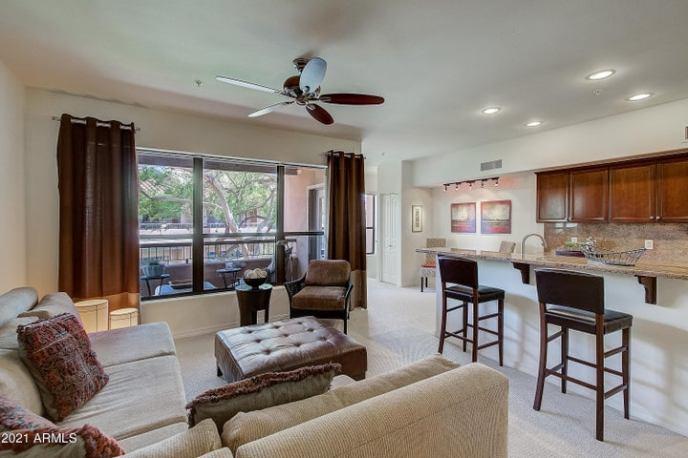20660 N 40TH Street, 2024, Phoenix, AZ 85050