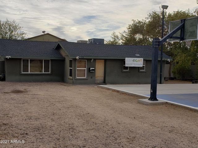 1613 W MOUNTAIN VIEW Road, Phoenix, AZ 85021