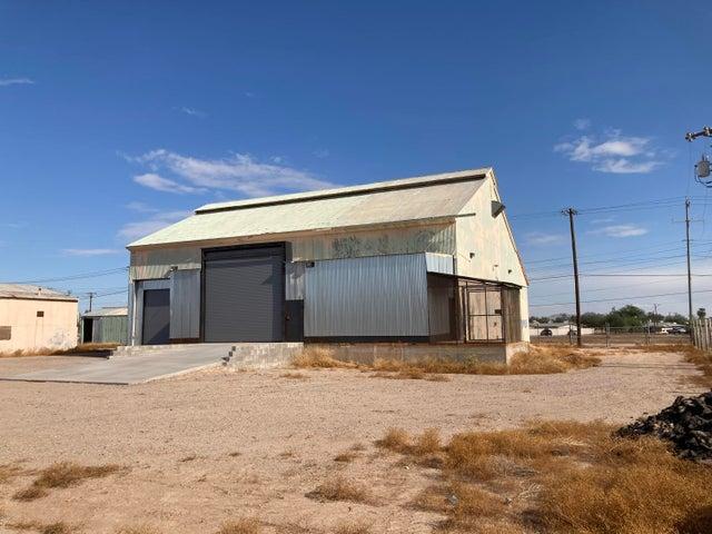 735 W 1ST Street, Casa Grande, AZ 85122