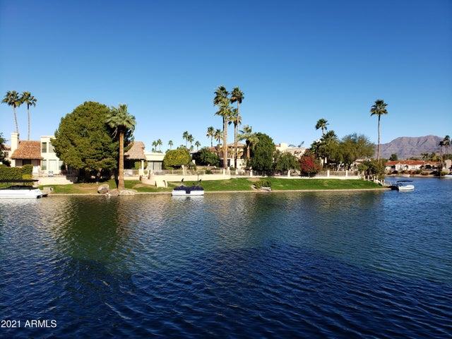 10080 E MOUNTAINVIEW LAKE Drive, 159, Scottsdale, AZ 85258