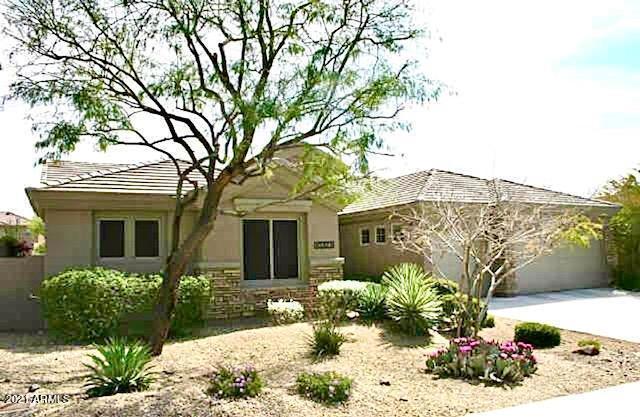 10327 E VERBENA Lane, Scottsdale, AZ 85255