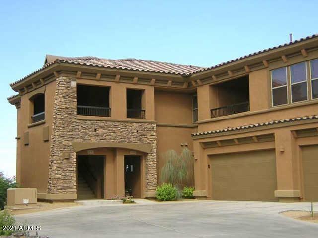 19700 N 76TH Street, 2110, Scottsdale, AZ 85255