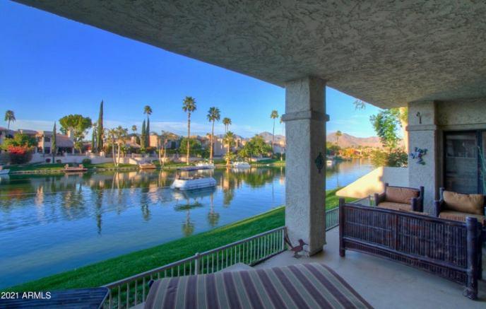 10080 E Mountainview Lake Drive, 169, Scottsdale, AZ 85258