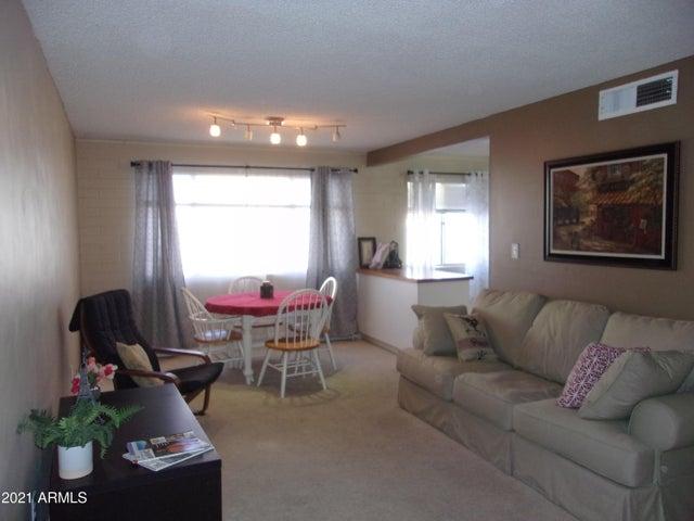 8211 E GARFIELD Street, J109, Scottsdale, AZ 85257