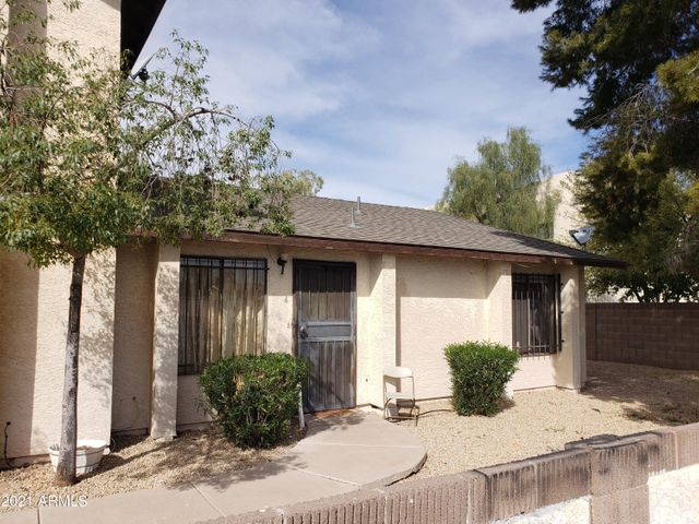 2444 E TRACY Lane, 4, Phoenix, AZ 85032