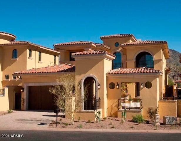 18622 N 101ST Street, Scottsdale, AZ 85255
