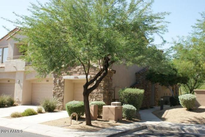 19550 N GRAYHAWK Drive, 2070, Scottsdale, AZ 85255