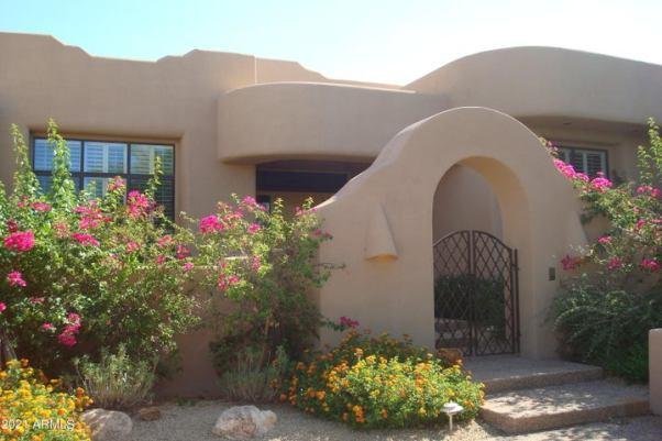 10040 E Happy Valley Road, 267, Scottsdale, AZ 85255