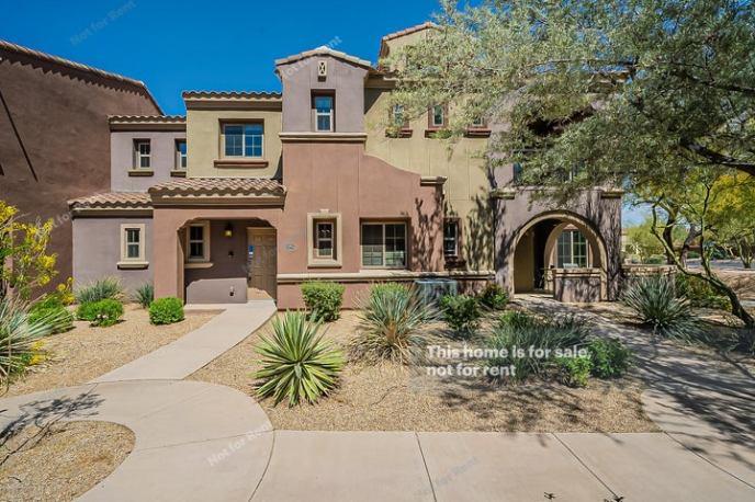3935 E ROUGH RIDER Road, 1242, Phoenix, AZ 85050