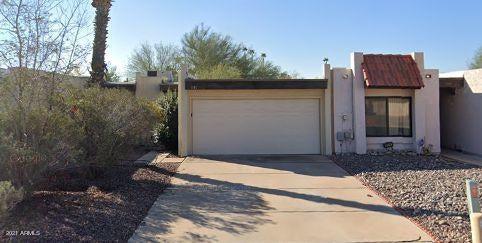 841 W DUKE Drive, Tempe, AZ 85283