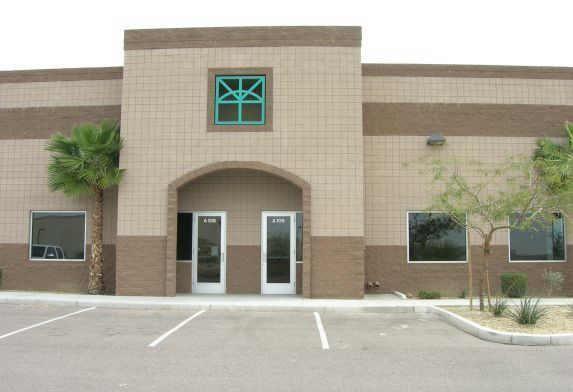 1515 W DEER VALLEY Road, A109, Phoenix, AZ 85027