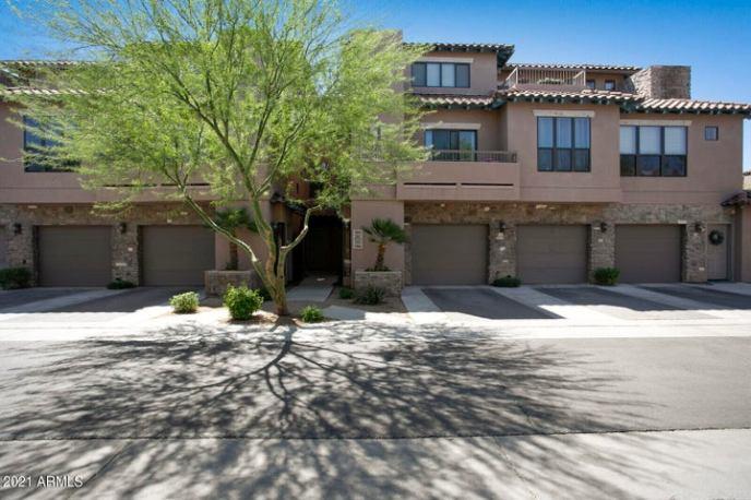 20660 N 40TH Street, 2067, Phoenix, AZ 85050