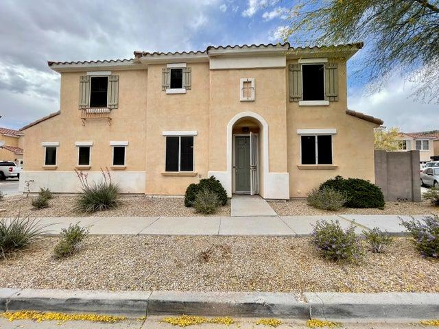 102 W MOUNTAIN SAGE Drive, Phoenix, AZ 85045