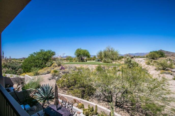 28990 N WHITE FEATHER Lane, 160, Scottsdale, AZ 85262