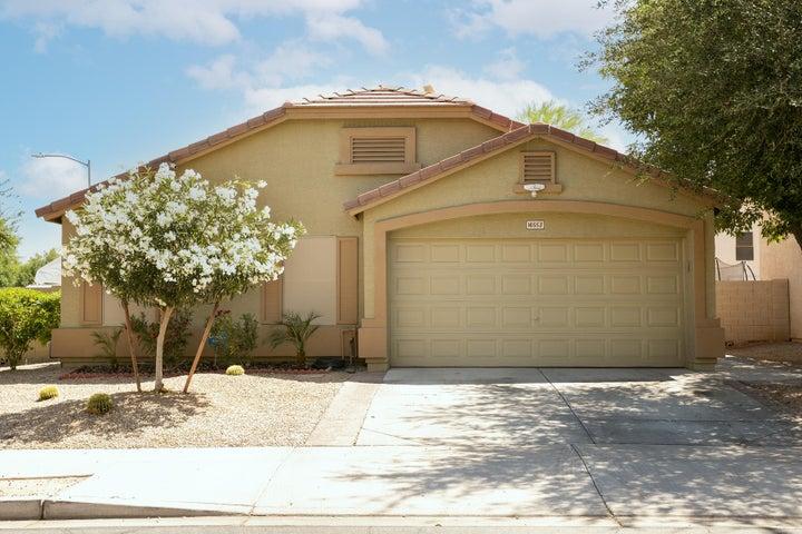 16553 W MORELAND Street, Goodyear, AZ 85338