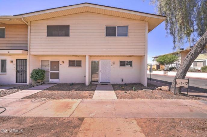 8221 E GARFIELD Street, L1, Scottsdale, AZ 85257