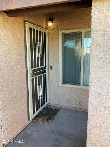 2145 E CENTER Lane, 3, Tempe, AZ 85281