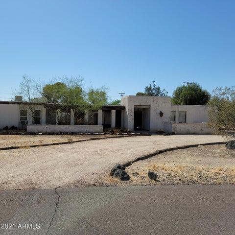10826 N 83RD Street, Scottsdale, AZ 85260