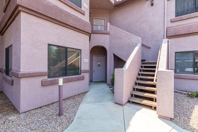 9455 E RAINTREE Drive, 1044, Scottsdale, AZ 85260