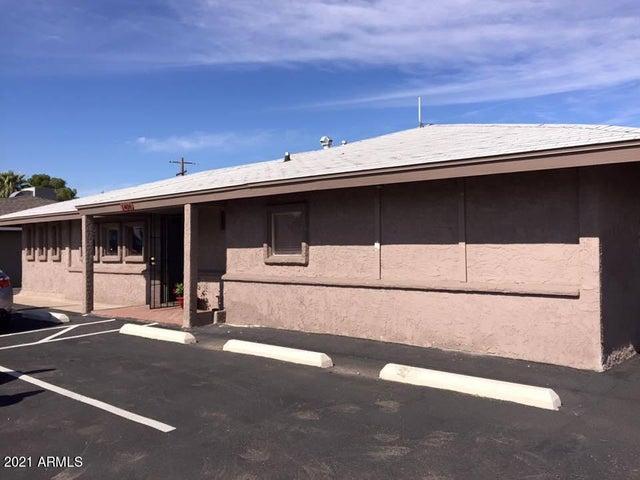 1406 W CAMELBACK Road, Phoenix, AZ 85013