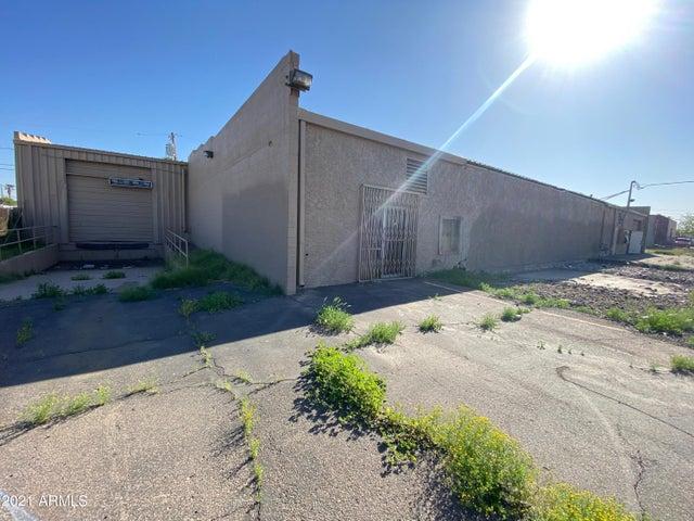 1317 W MCKINLEY Street, Phoenix, AZ 85007