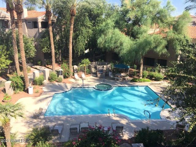 3830 E LAKEWOOD Parkway E, 3015, Phoenix, AZ 85048