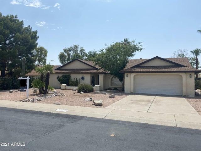 15218 N 61ST Street, Scottsdale, AZ 85254