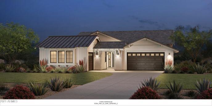 21948 E SUNSET Drive, Queen Creek, AZ 85142
