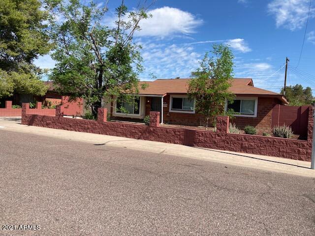 3936 W CITRUS WAY, Phoenix, AZ 85019