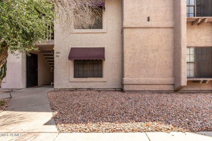 1077 W 1ST Street, 206, Tempe, AZ 85281