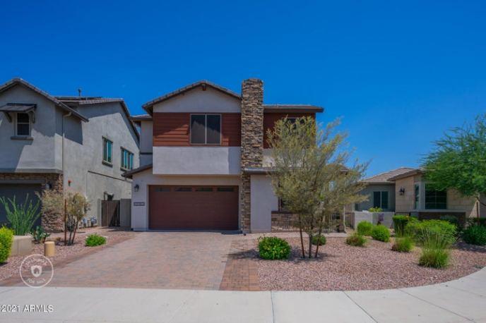 12092 W DALE Lane, Peoria, AZ 85383