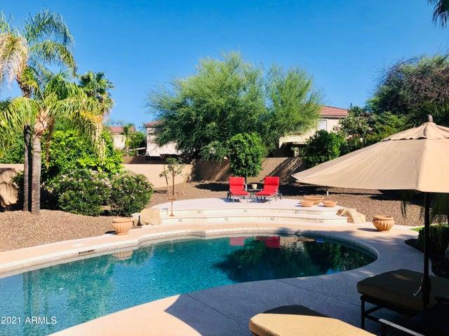 15332 N 91ST Way, Scottsdale, AZ 85260