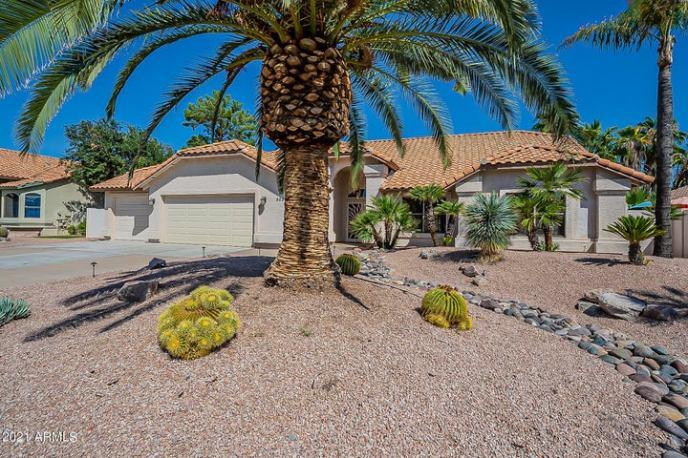 5050 E PARADISE Lane, Scottsdale, AZ 85254