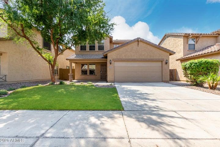 2019 W DAVIS Road, Phoenix, AZ 85023