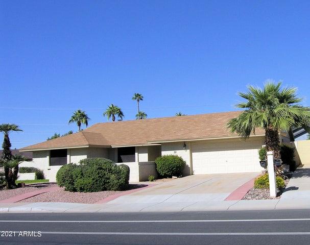 608 W SUMMIT Place, Chandler, AZ 85225