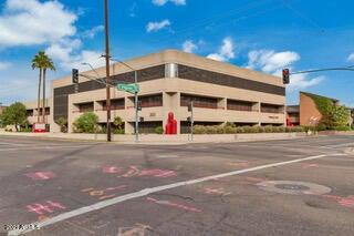 2601 N 3RD Street, Phoenix, AZ 85004