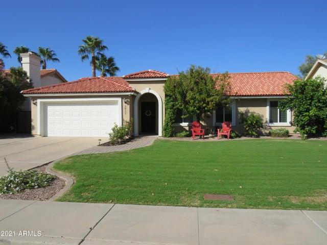 3922 E DES MOINES Street, Mesa, AZ 85205
