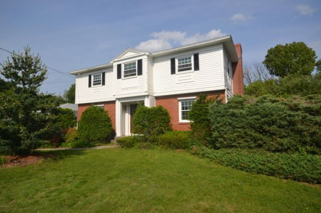 115 Ann Dr, Pittsfield, MA 01201