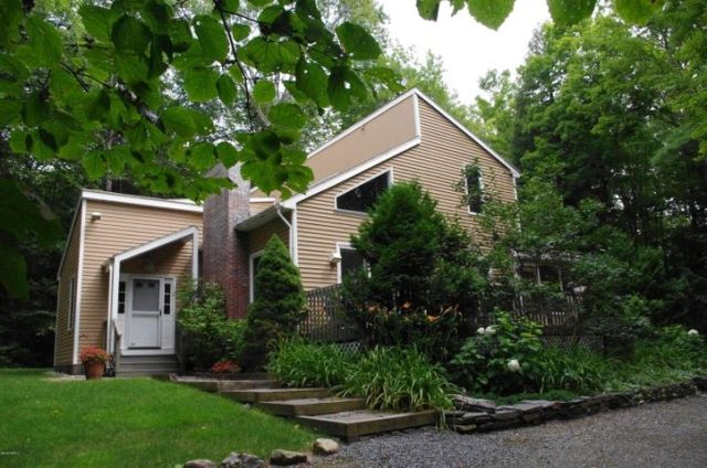 140 Green River Valley Rd, Alford, MA 01266